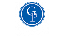 Gainesville Place
