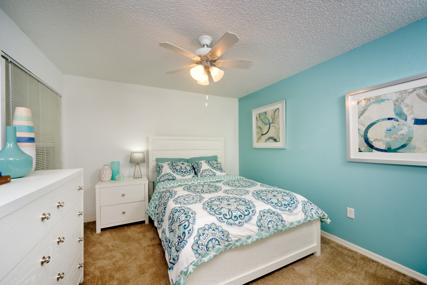 the polos apartments  gainesville fl