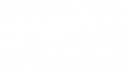 Seminole Grand Logo