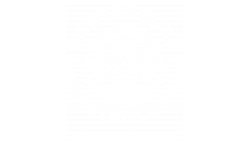 Canterbury Circle Logo