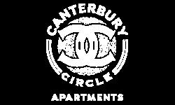Canterbury Circle