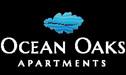 Ocean Oaks Logo