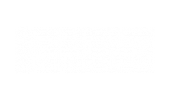 Bel Air/Village West logo