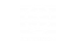 Campus Lodge logo