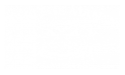 College Manor