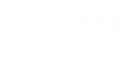 The Connection at Statesboro