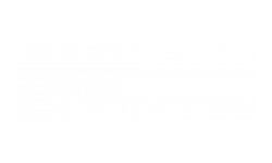 College Park at Midtown