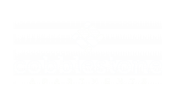 Cobblestone Apartments Logo