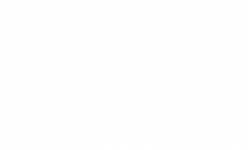 Campus Walk Logo