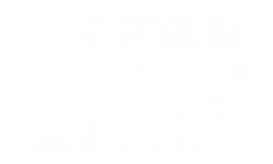 The Enclave Apartments Logo