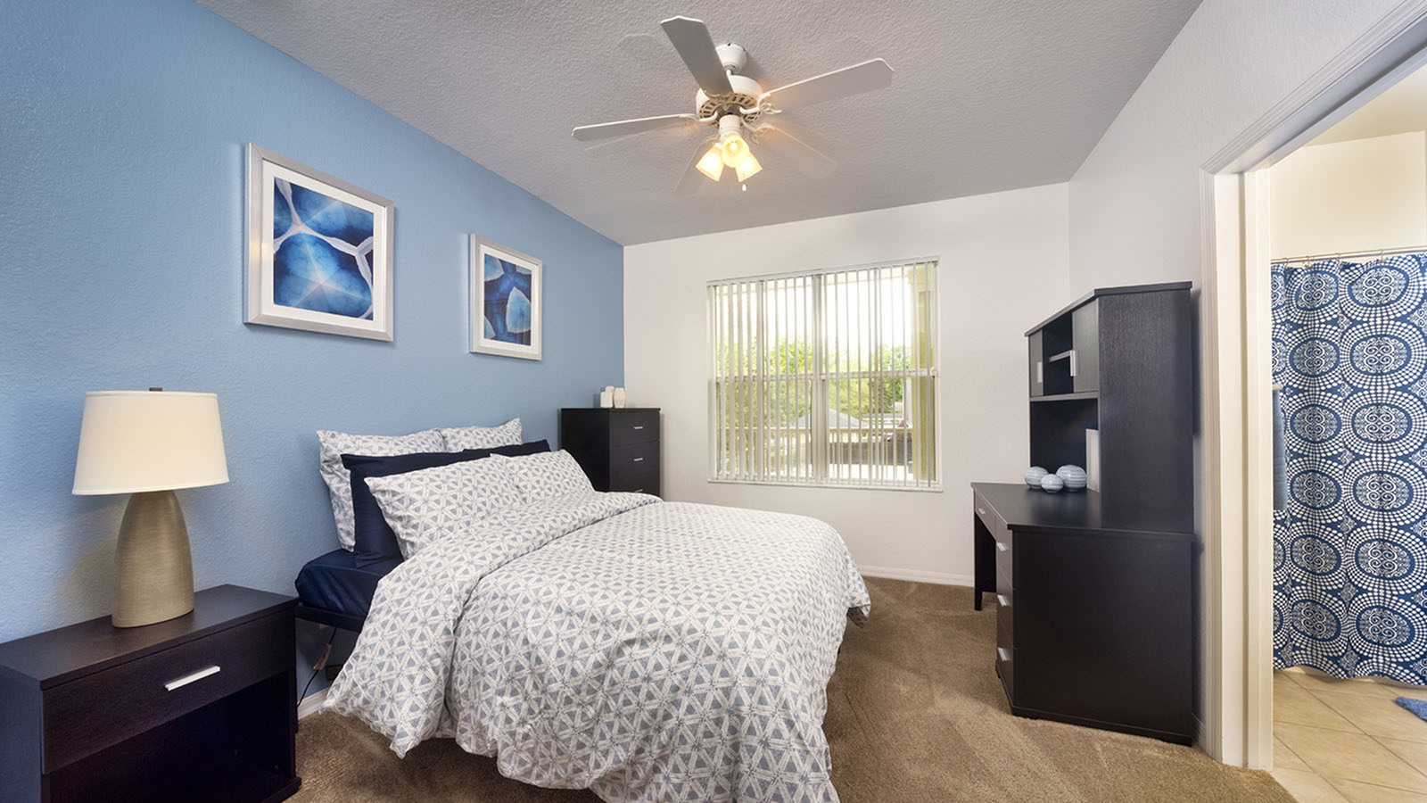 Apartments in Gainesville For Rent | Lux 13