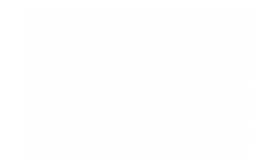 The Preserve Apartments Logo