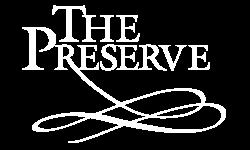 The Preserve Apartments Logo