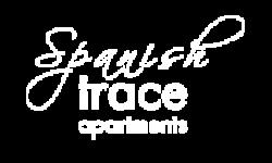 Spanish Trace Logo