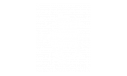 Polo Club Logo