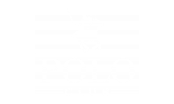 Polo Club Tallahassee Logo