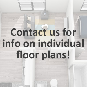 Call us for details.