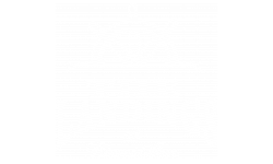 The Landings at Bivens Arm Logo