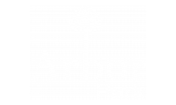 Abor Park logo