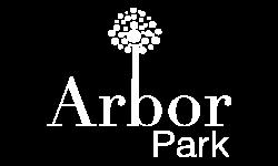 Abor Park logo
