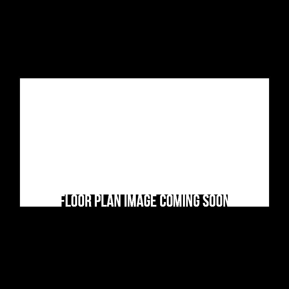 College Park at Midtown Logo