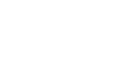 Arlington Square Logo