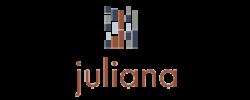 The Juliana