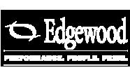 Ridgewood Family/Senior