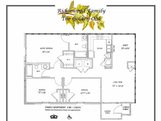 house floor plans with photos 3 bed 2 bath apartment in radford va ridgewood family 24141