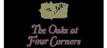 Oaks at Four Corners