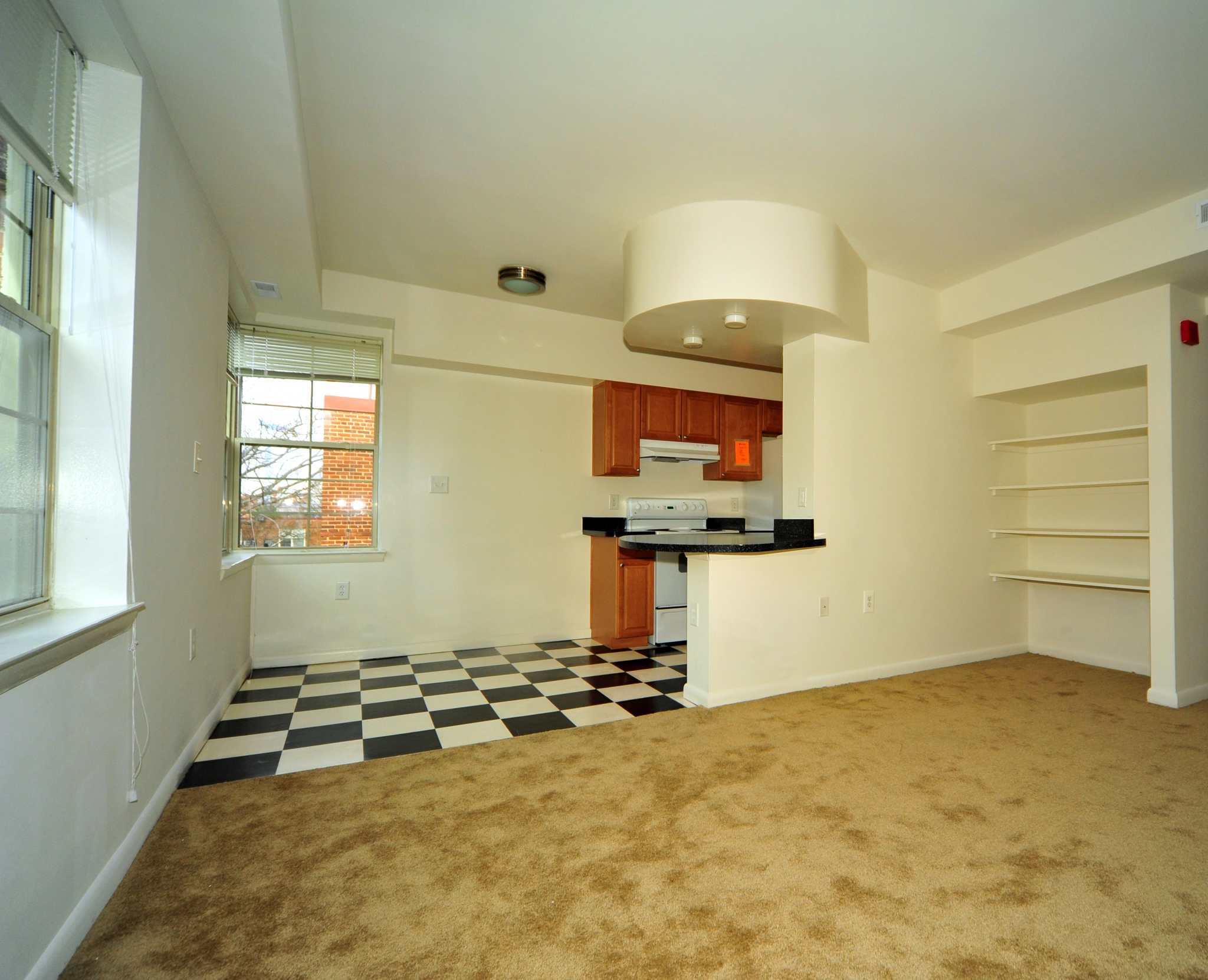 Good Apartments In Silver Spring For Rent | Spring Garden Great Ideas