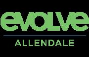Evolve Allendale