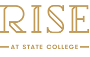 Rise at State College