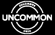 Uncommon Columbus
