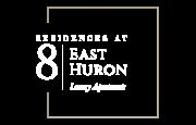 8 E Huron