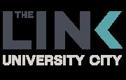 The Link University City