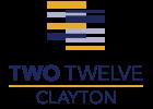 Two Twelve Clayton