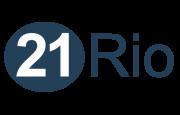 21 Rio