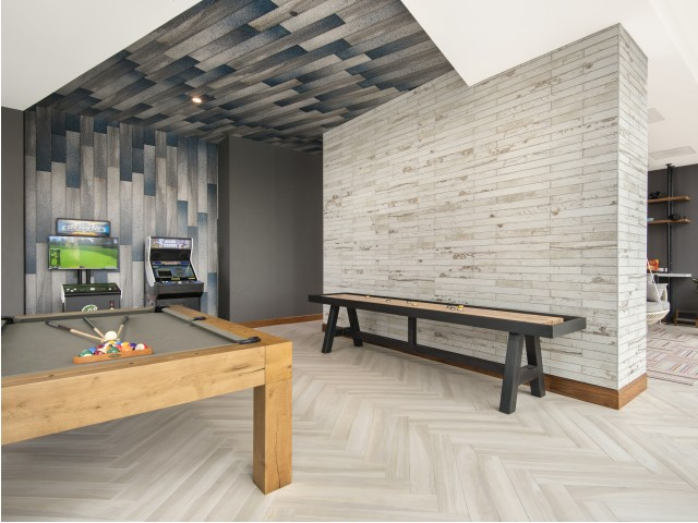 Image of Game Room for Eleven 40