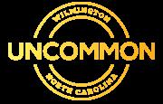 Uncommon Wilmington