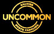 Uncommon Raleigh