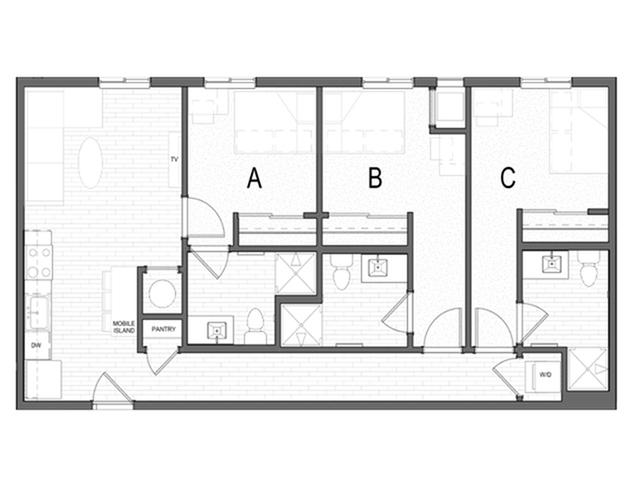 3x3 A (1)