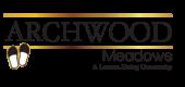 Archwood Meadows