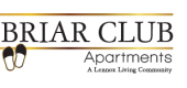 Briar Club Apartments