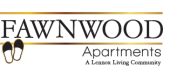 Fawnwood Apartments
