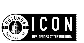 ICON Residences at The Rotunda