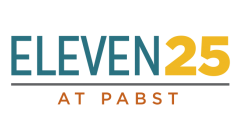 Eleven 25