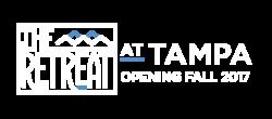 Logo | The Retreat at Tampa