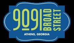 909 Broad