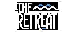 Logos | The Retreat at Starkville